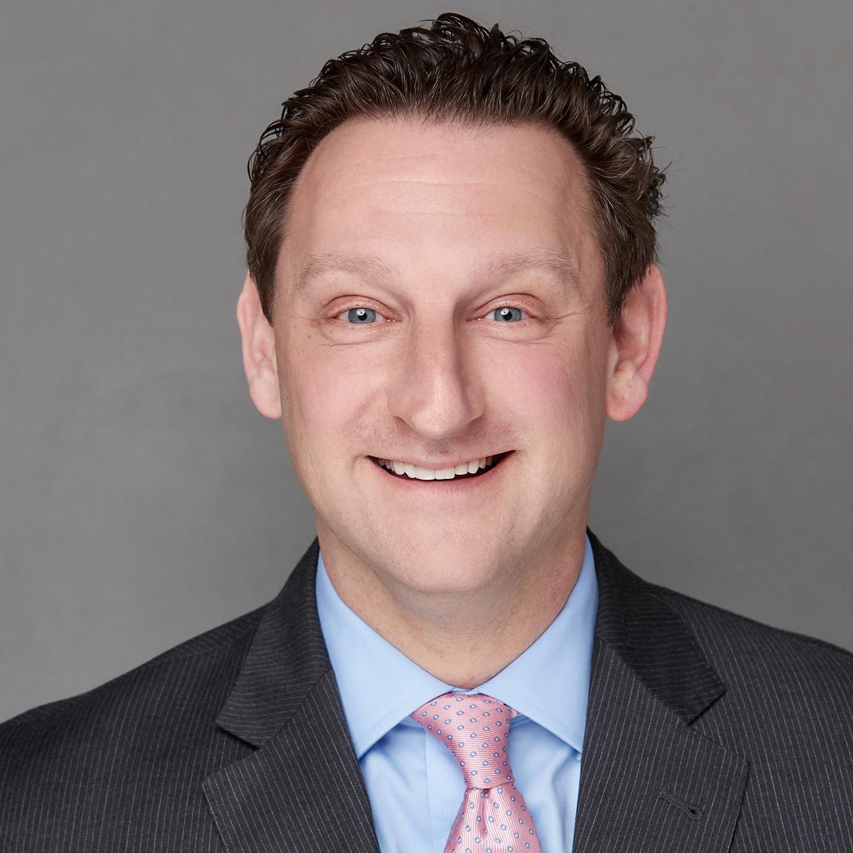 Danny Schaffzin