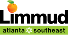 Limmud Atlanta southeast logo