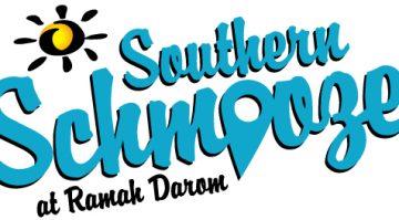 Southern Schmooze