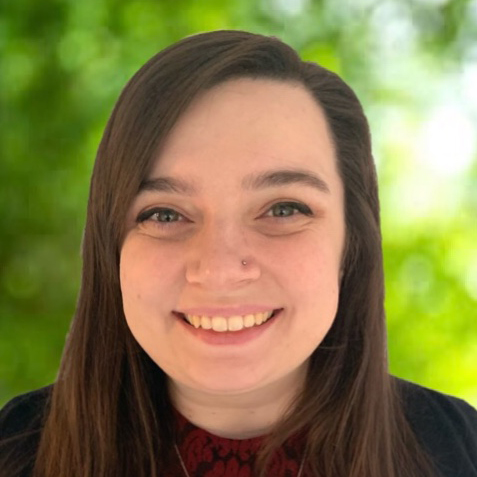 Taylor Knowles, Operations Associate