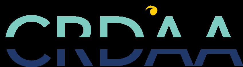 Camp Ramah Darom Alumni Association Logo